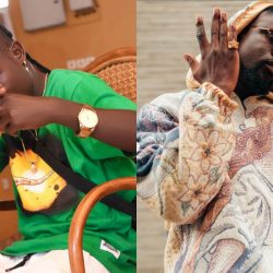 """""""he-could-have-used-his-wife-to-rhyme,-not-me""""-–-patapaa-jabs-sarkodie-for-'disrespecting'-him"""