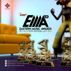 vikil20-eastern-music-awards-nominations-soon-open-for-2021