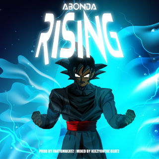 listen-up:-abonda-out-with-'rising'