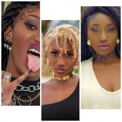 opinion:-wendy-shay's-struggle-to-find-her-'identity'-in-a-space-where-branding-is-very-important