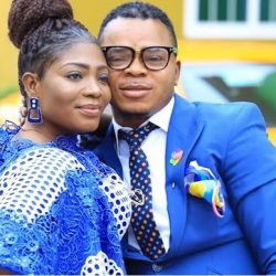 florence-obinim-reveals-why-she's-sticking-with-her-husband-despite-the-controversies