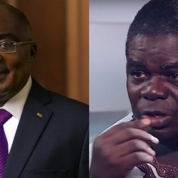 bawumia-reportedly-pays-off-tt's-rent-for-5-years