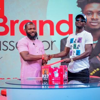 itel-signs-kuami-eugene-as-their-brand-ambassador-for-the-third-time