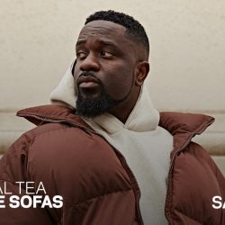 grammy-awards-announces-upcoming-interview-with-sarkodie