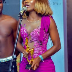 maame-esi-forson-crowned-best-female-comedian-at-the-2021-comedy-&-poetry-awards