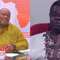greater-accra-regional-minister-pledges-1,500-cedis-of-his-parliamentary-salary-to-actor-tt