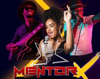 tv3-announces-mentor-x