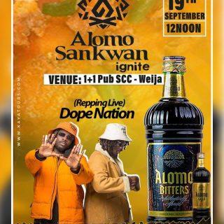 dope-nation-and-quamina-mp-etc-for-kasapreko-alomo-sankwan-ignite-2021
