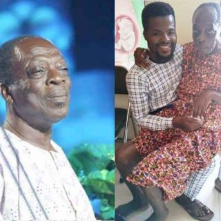 veteran-actor-kohwe-reported-dead-after-suffering-from-stroke