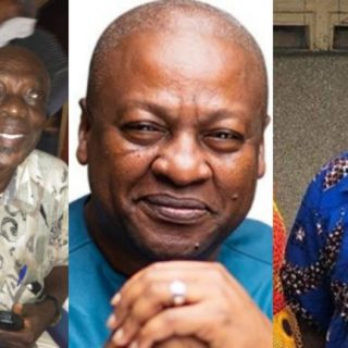 former-president-mahama-was-donating-to-kohwe-every-3-months-–-mr-beautiful-reveals