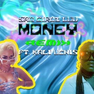 "amaarae-features-colombian-american-pop-star-kali-uchis-on-""sad-girlz-luv-money-(remix)"""