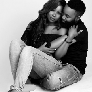 sika-osei-is-engaged!!!