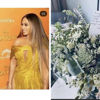 beyonce-sends-guilty-beatz-flowers-after-he-sent-her-a-'beautiful'-birthday-wish