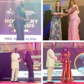 dr-bernard-oko-boye,-joynews-fred-k.-smith-and-other-changemakers-honored-at-2021-humanitarian-awards-ghana