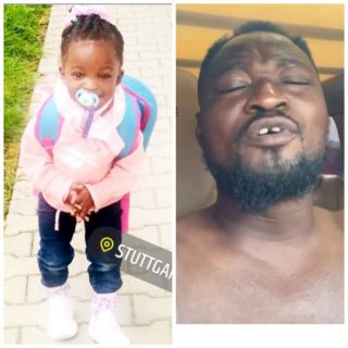 funny-face-reveals-he-has-a-first-daughter,-readies-for-a-dna-test-to-prove-it