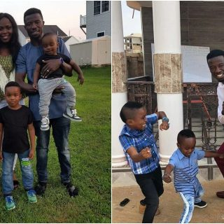 """""""what-has-been-reported-is-exactly-what-has-happened""""-–-kwaku-manu-confirms-divorce-from-us-based-wife"""