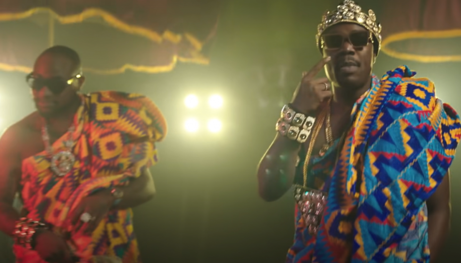 watch:-darkovibes-team-up-with-davido-for-'je-m'apelle'
