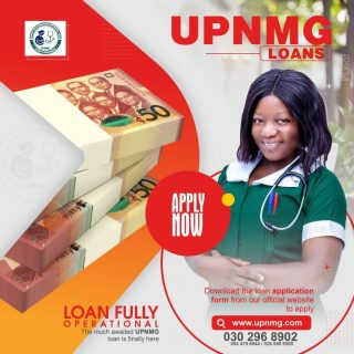 upnmg-refutes-malicious-claims-made-against-its-leadership