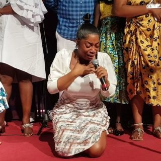"""""""i-hope-you-follow-me-to-do-the-work-of-god""""-–-moesha-speaks-for-the-first-time-after-repentance"""