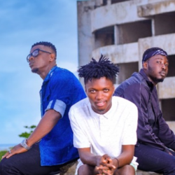 demand-momo-from-sarkodie-and-other-top-artistes,-not-us-–-westside-gang-tells-fans
