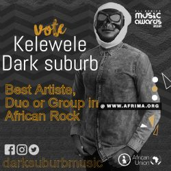dark-suburb-continues-to-shine-as-a-leading-african-rock-band