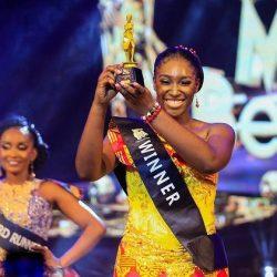 photos:-ashanti-region's-sarfoa-wins-ghana's-most-beautiful-2021