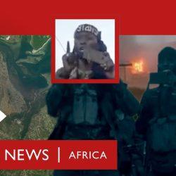 bbc-africa-eye:-sons-of-mocimboa:-mozambique's-terrorism-crisis