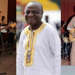 40-day-memorial-service-to-be-held-in-honor-of-nana-kwame-ampadu