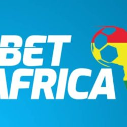 #thisisboa-…-bet-of-africa-officially-launched