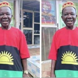 nollywood-actor-chiwetalu-agu-released-from-military-custody-day-after-arrest