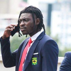 this-week-on-#twitterghana:-white-money-wins-bbnaija-6,-asante-kotoko-in-dubai-and-more
