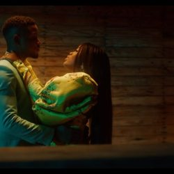 music-video:-chike,-gyakie-and-fiokee-–-follow-you